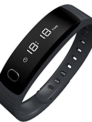 Remote Photos Music Control Health Movement  Smart Bracelet
