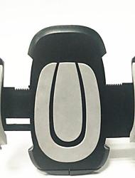 cheap -Car Air Conditioning Air Outlet Bracket