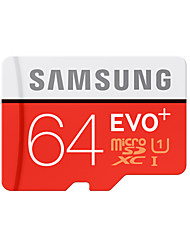 Cartes Mémoire & Clés USB