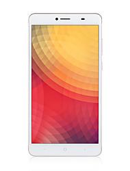 DOOGEE DOOGEE Y6 MAX 3D 6.5 inch 4G Smartphone (3GB + 32GB 13 MP Octa Core 4300mAh)