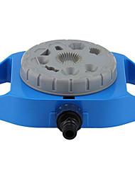 baratos -multi-função de sprinkler / sprinkler estacionária / jardim molhando sprinkler
