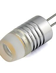 cheap -190lm G4 LED Bi-pin Lights T LED Beads High Power LED Warm White Cold White 12V