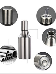 1 Kitchen Stainless Steel Oil Dispenser