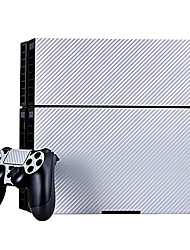 cheap -B-SKIN Sticker For PS4 ,  Sticker PVC 1 pcs unit