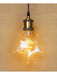 E26/E27 LED Globe Bulbs B 20 Dip LED 1120 lm Warm White 2300 K Decorative AC 220-240 V