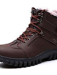 Dağ Yürüyüşü Ayakkabıları