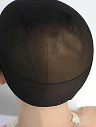 Kape za perike Wig Accessories Visoka kvaliteta 2 Klasik Dnevno