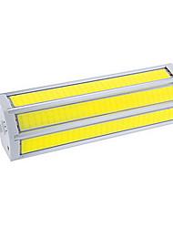 Недорогие -1300-1500 lm R7S LED лампы типа Корн T COB LED светодиоды COB Декоративная Тёплый белый Холодный белый AC 85-265V