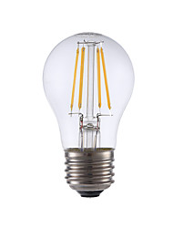 LED Filament Bulbs A15 4 COB 350 lm Warm White 2700 K Dimmable V