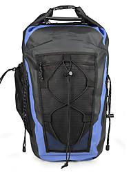 preiswerte -30 L Tourenrucksäcke/Rucksack Rucksack Wasserdichter Rucksack Wasserdicht tragbar für Camping & Wandern