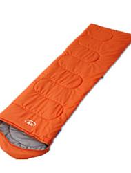 Sacco a pelo A mummia Singolo 10 AnatraX100 Campeggio Viaggi Al CopertoBen ventilato Ompermeabile Portatile Antivento Anti-pioggia