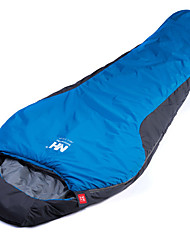 Camping Pad Sleeping Pad Rectangular Bag Single 10-15 Down 75*190X75 Hiking Camping Traveling Hunting OutdoorMoistureproof/Moisture