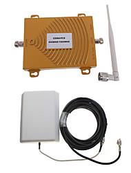 Antenna con ventosa per auto Antenna per computer portatili N Femmina Mobile Segnale Booster