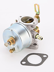 cheap -Carburetor For Tecumseh 632334A 632234 HM70 HM80 HMSK80 HMSK90 Engines Carb