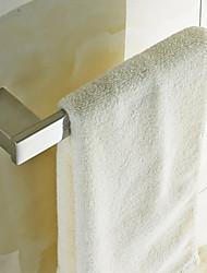 Toiletrulleholder / Rustfrit Stål Rustfrit Stål /Moderne