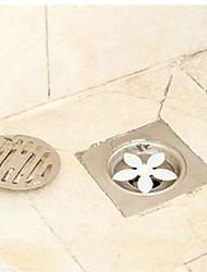 Bathroom Gadget / Plastics Plastic /Contemporary
