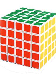 Недорогие -Кубик рубик 5*5*5 Спидкуб Кубики-головоломки профессиональный уровень Скорость Квадратный Новый год День детей Подарок