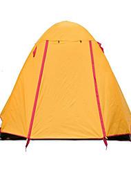 baratos -Naturehike 2 Pessoas Tenda Abrigo e Lona Encerada Duplo Barraca de acampamento Um Quarto Barracas de Acampar Leves Bem Ventilado