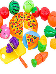 cheap -Toys Toys Toys Novelty Plastic Pieces