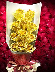 Fête de la mariée Mariage Célébration Soirée de mariage Anniversaire Saint-Valentin Saint Valentin Thanksgiving FiançaillesFaveurs et