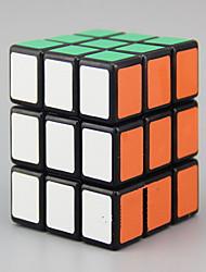 Недорогие -Волшебный куб IQ куб 3*3*3 Спидкуб Кубики-головоломки головоломка Куб Классический и неустаревающий Детские Игрушки Мальчики Девочки Подарок