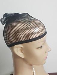 Šátky pod paruky Wig Accessories Nástroje paruky vlasy