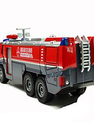 preiswerte -Spielzeuge Klassisch & Zeitlos Freizeit Hobbys Quadratisch Grün Rot Metall Kindertag