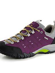 Sneakers Scarpe da trekking Scarpe da alpinismo Per donna Anti-scivolo Anti-Shake Ammortizzamento Ventilazione Impatto Asciugatura rapida