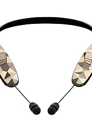 2017 New wireless Bluetooth Handfree Earphone Stereo Headset 4.1 Bluetooth Headset Wireless Headphone Microphone AptX Sport Earphone for iPhone