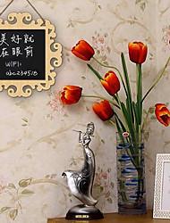 Nouveaux fabricants vendant des articles en bois Han édition pendentif répertorié 4 artisanat en bois