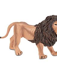 cheap -Lion Display Model Classic & Timeless Chic & Modern Polycarbonate Plastic Girls' Boys'