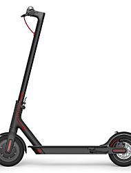 baratos -/ Função de controle de cruzeiro tecnologia abs / sistema de recuperação de energia cinética - Xiaomi originais dobrar Scooter elétrico