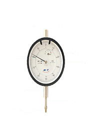 0.01 0-5MM Mechanical Dial Indicator Instrument LevelMeasuring Tool