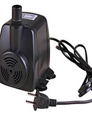 cheap -Aquarium Water Pump Energy Saving Metal 220V
