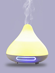 Aromatherapy Diffusers Aromatherapy Lamps Combination Lavender Rose Chamomile MintBalance Oil Secretion Whitening Replenish Water