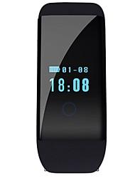 yyd21 умный браслет / смарт-часы / деятельность trackerlong ожидания / шагомеры / монитор сердечного ритма / будильник / расстояние