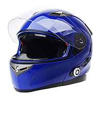 Casque Jet Anti UV Respirable Gomme Casques de moto