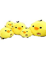cheap -Animal Stuffed Animal Plush Toy Cute Fun Cloth Kid's Gift