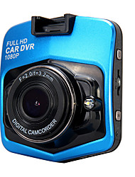 1080p Full-HD-Video-Registrator 2016 neue Mini-Auto-DVR Kamera GT300 Autokamera Camcorder Parkplatz Recorder G-Sensor dash cam