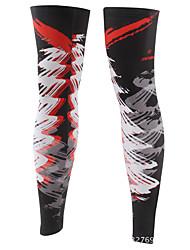 Xintown мужские и женские торнадо велосипед велосипед велосипедные ножки солнцезащитные очки защитное колено