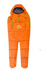 Naturehike Sleeping Bag Garment Keep Warm Portable Ultra Light(UL) Elastic Hiking Camping Traveling Naturehike Single