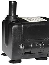 economico -Acquari Pompe acqua Risparmio energetico Non tossico e senza sapore AC 100-240V