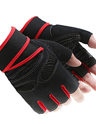 cheap -Boxing Bag Gloves Pro Boxing Gloves Boxing Training Gloves Grappling MMA Gloves Punching Mitts for Boxing Martial art Mixed Martial Arts