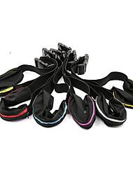 Safety Lights for Sports Bag Running Bag