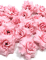 cheap -Wedding / Party Silk Wedding Decorations Beach Theme / Garden Theme / Floral Theme / Butterfly Theme / Classic Theme All Seasons