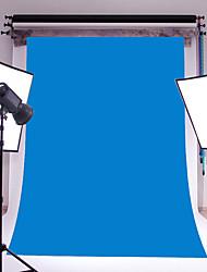 Fotografie Kulissen Vinyl Studio Requisiten Foto Hintergrund für Baby-Kind 5x7ft