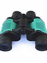 7X50 mm Binocolo A mano Da caccia Rivestimento multistrato 8/1000 Messa a fuoco centrale