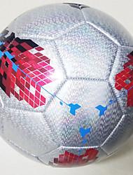 Soccers(Cinzento,Couro Ecológico)
