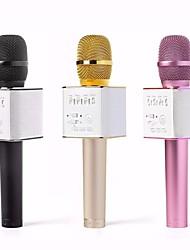 2017 neue drahtlose maikefengkala ok-Player Bluetooth-Lautsprecher auf iphoneandroid Smartphone aufzeichnen