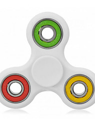 Fidget Spinner Hand Spinner Toys High Speed Focus Toy Relieves ADD, ADHD, Anxiety, Autism Stress and Anxiety Relief Office Desk Toys for